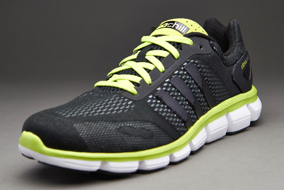 Adidas CC Ride