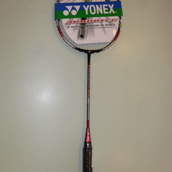 Yonex Armortec 70 MG