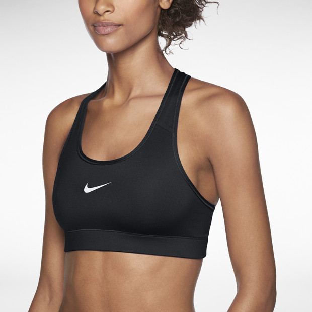 new york the cheapest wholesale price Nike Pro Sports Bra