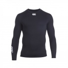 Canterbury Baselayer Cold Longsleeved Top Snr