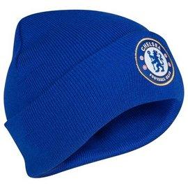 Chelsea Bronx Hat