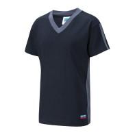 Guide V-Neck T-Shirt