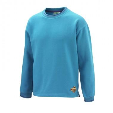 New Style Beaver Sweatshirt
