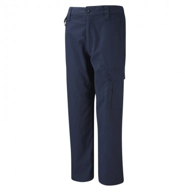 Activity Trouser - Children's