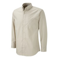 Network Long Sleeve Shirt