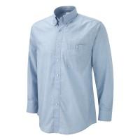 Air/Sea Scout Shirt