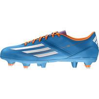 Men's F10 X-TRX SG Boots