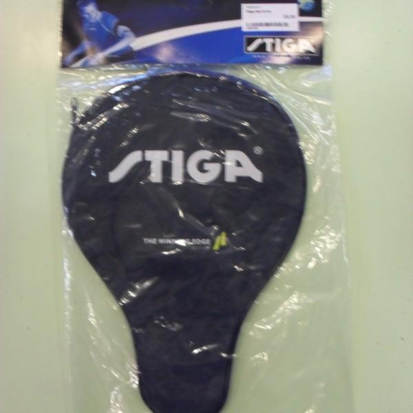 Stiga Bat Cover