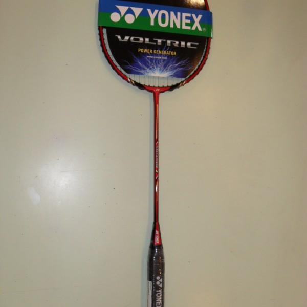 Yonex Voltric 7