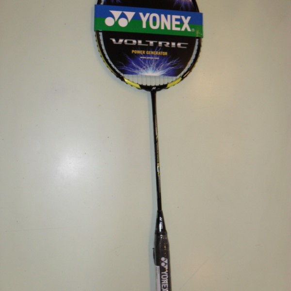 Yonex Voltric 5