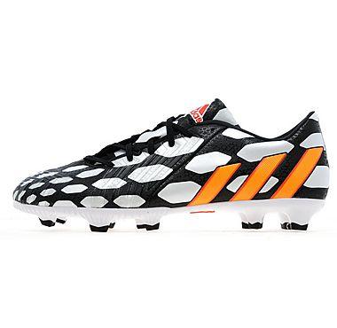 Adidas P.Absolado FG