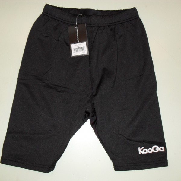 Kooga Power Cycle Short Senior