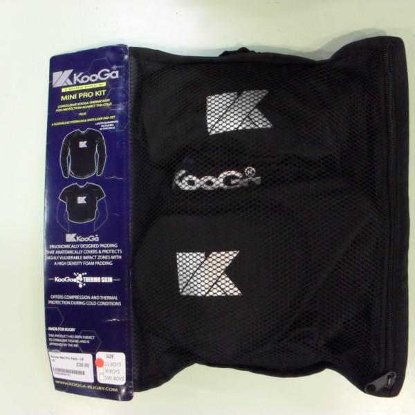 Kooga Mini Pro Pack