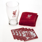 Liverpool Bar Set