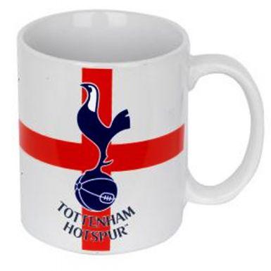 Spurs Mug
