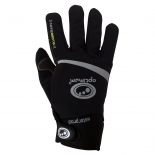 Optimum Nitebrite Waterproof Winter Gloves