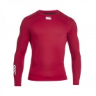 Canterbury Baselayer Cold Longsleeved Top Jnr