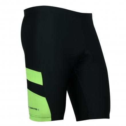 Optimum Nitebrite Shorts